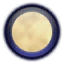 FileMoon_full.png