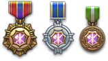 FATE_medal.png